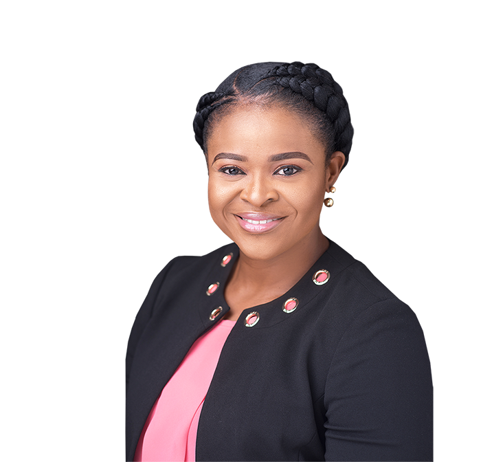Desired Change For Gender Equality In Nigeria's Legal